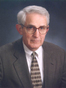 Narberth Business Attorney William P. James