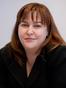 Salt Lake City Divorce / Separation Lawyer Melissa M Bean