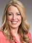 Las Vegas Construction / Development Lawyer Melissa A Beutler