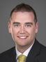 Draper Elder Law Attorney Cole L Bingham