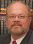 Utah Estate Planning Attorney Randy B Birch