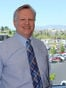 Riverton Real Estate Attorney Russell M. Blood