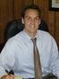 Orem Child Support Lawyer Matthew C Brimley