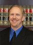 Springville Criminal Defense Attorney Drew Briney