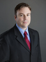 Murray Bankruptcy Attorney Matthew K Broadbent