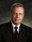 Utah Real Estate Attorney John W Buckley