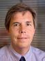 Utah Real Estate Attorney Jonathan K Butler