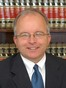 Cartersville Probate Attorney Thomas Neal Brunt