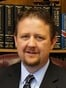 Utah Family Law Attorney Travis R Christiansen