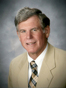 Murray Litigation Lawyer J R Connelly