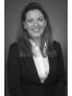 Atlanta Licensing Attorney Lisa M. Pavento