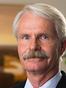 Salt Lake City Personal Injury Lawyer M. David Eckersley