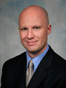 Duval County Health Care Lawyer Scot M Elder