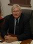 Utah Bankruptcy Attorney Stephen M Enderton