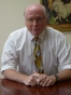 Richard B Frandsen