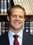 Salt Lake City Litigation Lawyer Samuel A Goble