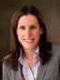 Salt Lake City Employment / Labor Attorney Sarah E Goldberg