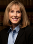 Gilbert Medical Malpractice Attorney Maren Tobler Hanson