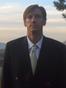 Provo Criminal Defense Attorney Neil W Harris
