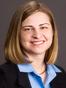 Utah Government Attorney Melinda L Hill