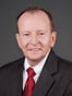 Lehi Estate Planning Attorney Richard L Hill