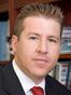 Utah Real Estate Attorney Shane D Hillman