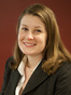 Millcreek Social Security Lawyers Sierra M Jefferies