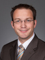 Draper Wills and Living Wills Lawyer K. Ray Johnson