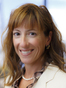 Salt Lake City Appeals Lawyer Kristine Edde Johnson