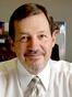 Millcreek Energy / Utilities Law Attorney Lee E Kapaloski