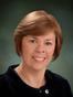 Kearns Personal Injury Lawyer Geri C Kelley