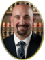 West Valley City Criminal Defense Attorney Kevin Mark Kemp