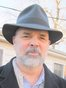 Utah Adoption Lawyer Chase Kimball