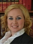 Carnegie Juvenile Law Attorney Rebecca Sue Hall