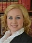 Munhall Juvenile Law Attorney Rebecca Sue Hall