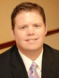 Provo Contracts / Agreements Lawyer Derek T Marshall