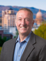 Boise Construction / Development Lawyer Geoffrey J McConnell