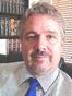 Kevin W McGaha
