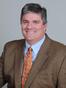 Idaho Education Law Attorney Thomas J Mortell