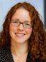 Millcreek Employment / Labor Attorney Susan Baird Motschiedler