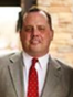 Utah Bankruptcy Attorney Patrick D Osmond