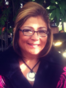 Millcreek Juvenile Law Attorney Frances M Palacios