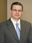 Millcreek Employment / Labor Attorney Craig Lee Pankratz