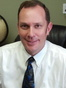 West Jordan Estate Planning Attorney Robert S Payne