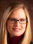 Millcreek Employment / Labor Attorney Lisa R Petersen