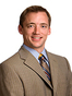 Utah Insurance Law Lawyer Scott Powers