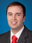 Utah Advertising Lawyer Jeffrey Scott Rasmussen