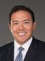 Utah Venture Capital Attorney Todd A Reece