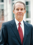 Millcreek Construction / Development Lawyer Jack W Reed
