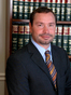 Holladay Criminal Defense Attorney Shawn H Robinson